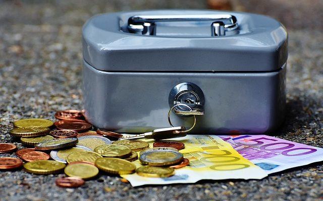 Jak zdrada wpływa na podział majątku?