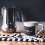 Ranking kawy rozpuszczalnej