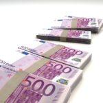 Ile trzeba zarabiać aby dostać kredyt hipoteczny?