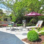 Jak zrobić ogród nowoczesny? Praktyczny poradnik
