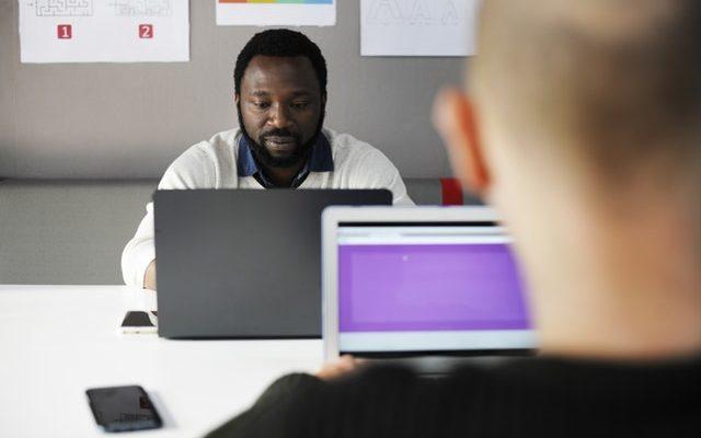 Biuro tłumaczy – cennik