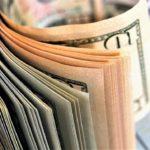 Leasing czy kredyt, co wybrać? Podobieństwa i różnice - Poradnik bankowy