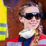 Obowiązki pracownika z zakresu bezpieczeństwa i higieny pracy