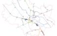 Mapa ewidencyjna – co zawiera i do czego służy?