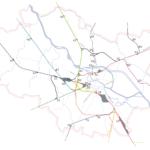 Mapa ewidencyjna - co zawiera i do czego służy?