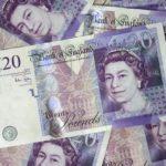 Zakupy sprzętów AGD w Anglii, sprawdź ile kosztuje funt