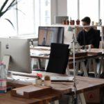 Jak wygląda praca w biurze tłumaczeń?