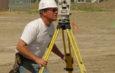 Jaka jest rola geodety podczas obsługi inwestycji?