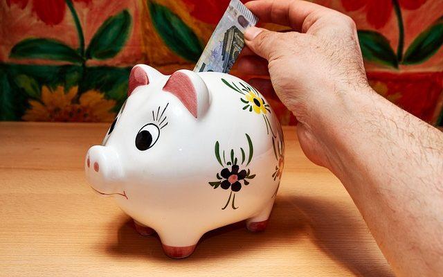Konto oszczędnościowe – wady i zalety