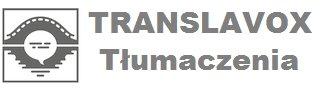 Biuro tłumaczeń Translavox