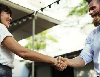 Jak wdrożyć profesjonalne standardy obsługi klienta? Szkolenie