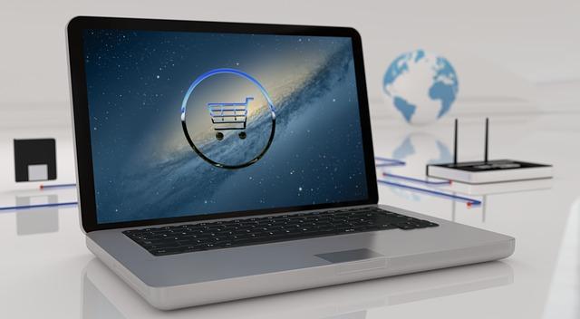 Jak określić grupę docelową i zwiększyć swoją sprzedaż w Internecie?