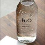 TOP 3 hurtownie wody