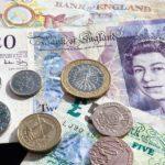 Lokata bankowa - jak obliczyć zysk na lokacie?