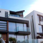 Jak szybko sprzedać dom z kredytem hipotecznym w Koninie?