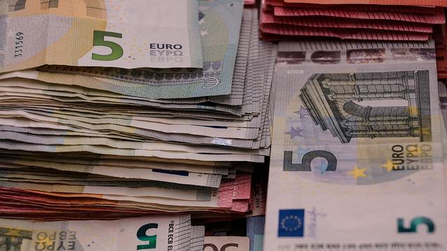Kredyt gotówkowy dla obcokrajowca