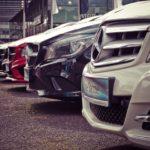 Czy wynajem auta to dobra alternatywa dla leasingu?