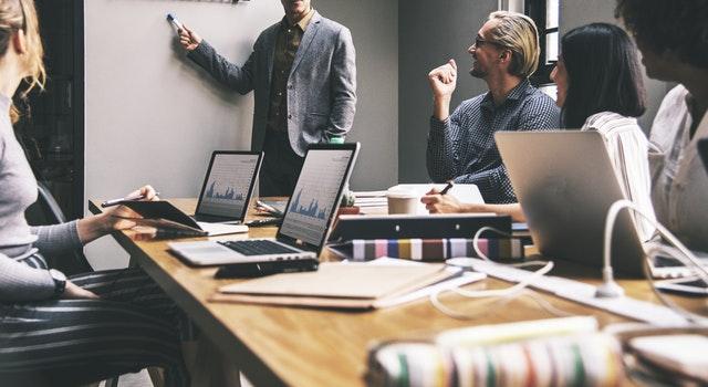 Najczęściej wybierane szkolenia biznesowe w Krakowie