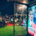 Czym jest reklama cityboard i ile kosztuje?