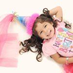 Gdzie zorganizować urodziny dla dziecka 6-10 lat