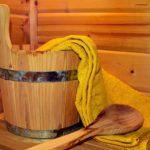 Który gatunek drewna najlepiej sprawdzi się jako boazeria do sauny?