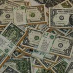 Wycena mieszkanie kluczem do otrzymania kredytu hipotecznego