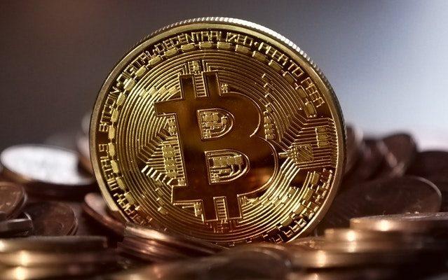 Co to jest i jak działa bitcoin?