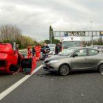 Na czym polega praca rzeczoznawcy samochodowego?