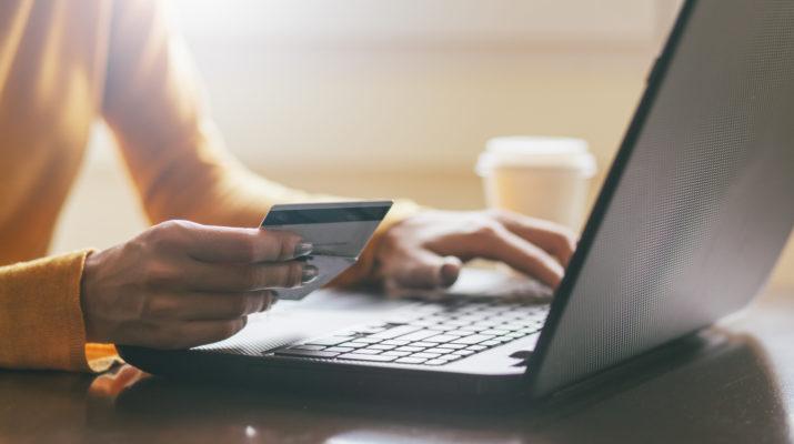 Kredytolog - pomoc w pożyczaniu