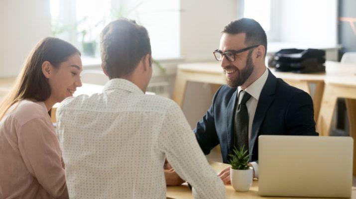 Obowiązki współkredytobiorcy - co warto o nich wiedzieć