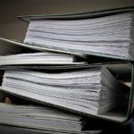 Wykorzystanie środków unijnych w firmie – jak poradzić sobie z biurokracją?