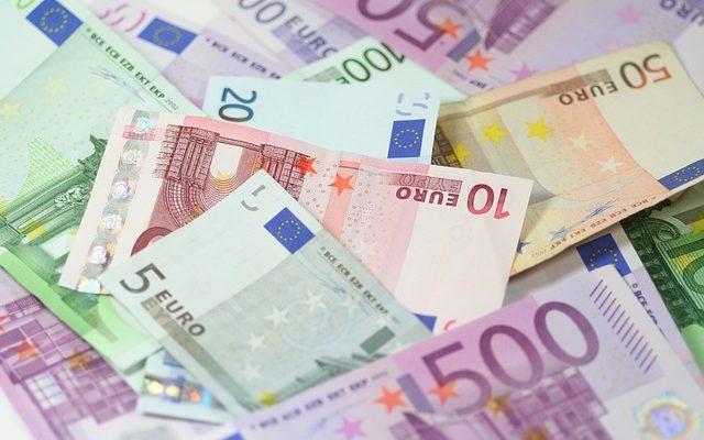 Polskie pożyczki