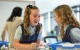Sprawdź zakres ubezpieczenia dziecka w szkole, a jeśli nie jest zadowalające – wybierz lepsze