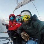 Skąd wziąć środki na wyjazd na narty?