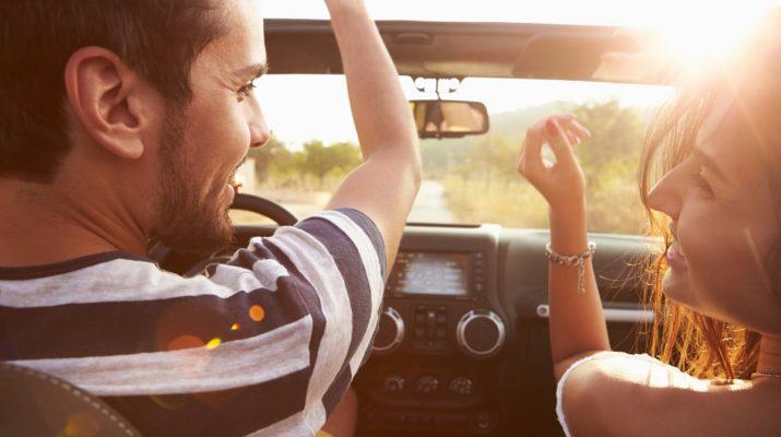 Na czym polega leasing samochodu?