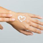 Intensywny krem do rąk