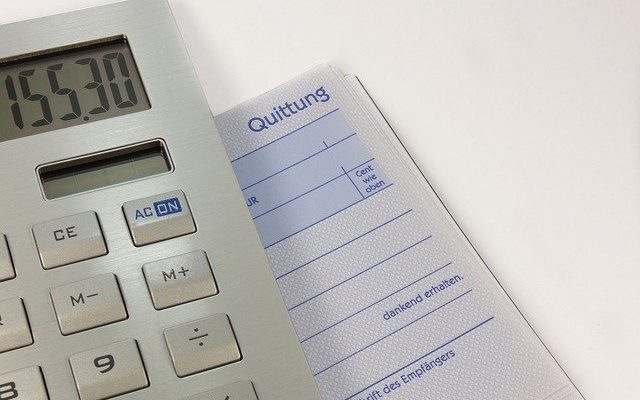 Prowadzenie KPiR – czym jest i kogo obowiązuje?