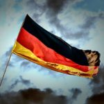Język niemiecki- czy warto się uczyć?