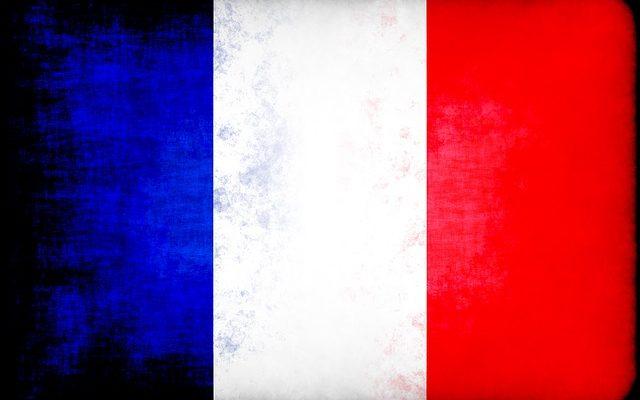 Sposoby nauki języka francuskiego