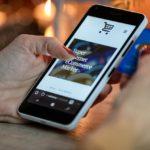 Na co zwrócić uwagę, wybierając operatora płatności do swojego e-commerce?