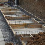 Hydroizolacja fundamentów - jak wykonać izolację przeciwwodną i wodochronną fundamentów?