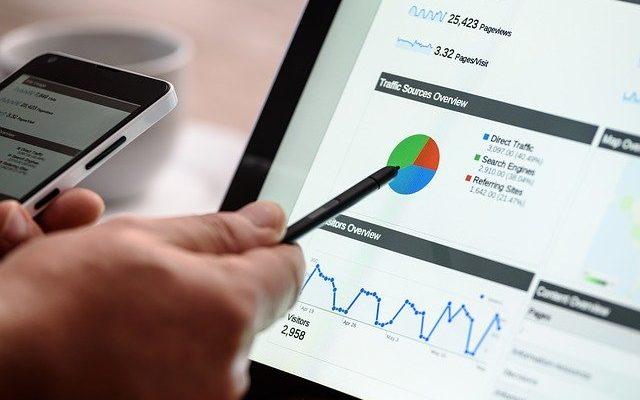 Jakie są najpopularniejsze metody analizy finansowej?