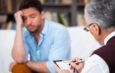 Jak uzyskać pomoc prawną od kancelarii antywindykacyjnej?