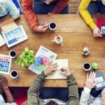Jak być przedsiębiorczym? 3 kroki do sukcesu