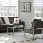 Czyszczenie tapicerki meblowej dla bezpieczeństwa w domu