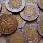 COVID 19 - Jak epidemia wpłynie na wartość polskiej waluty?