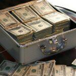 Jak chronić swoje oszczędności przed inflacją?