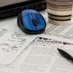 Biuro rachunkowe Kraków - jak wybrać to odpowiednie?