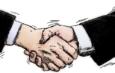 Negocjacje w biznesie – jak je prawidłowo prowadzić?