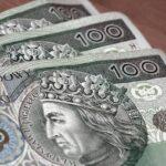 Przedawnienie pożyczki – na czym polega i kiedy następuje?